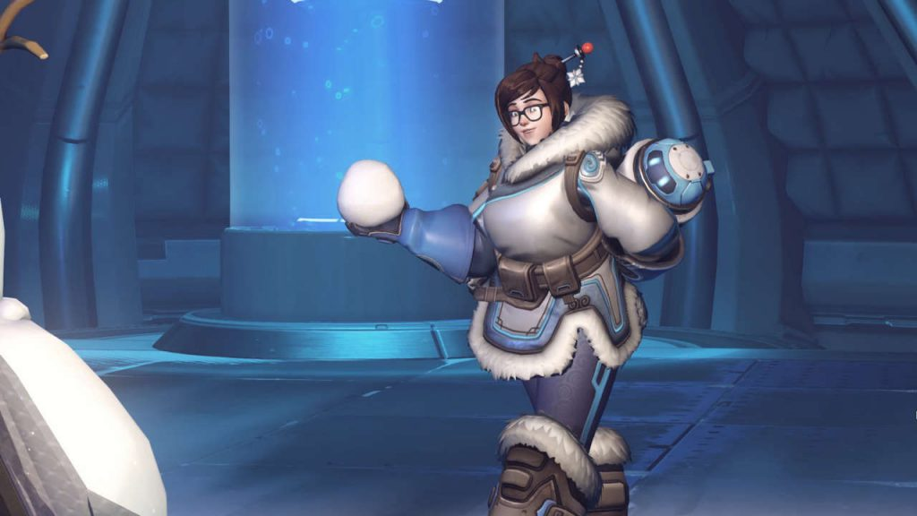3169426-mei_snowball_offensive_gameplaysite